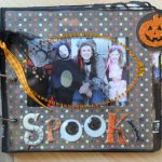 Tagged: Halloween Crafts