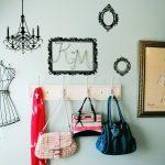 Teenager bedroom decorating ideas
