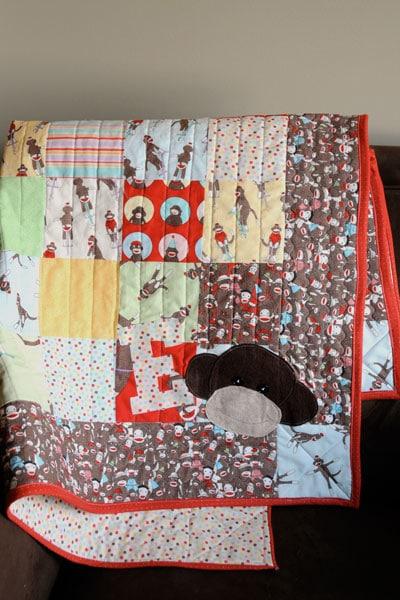 sock-money-quilts