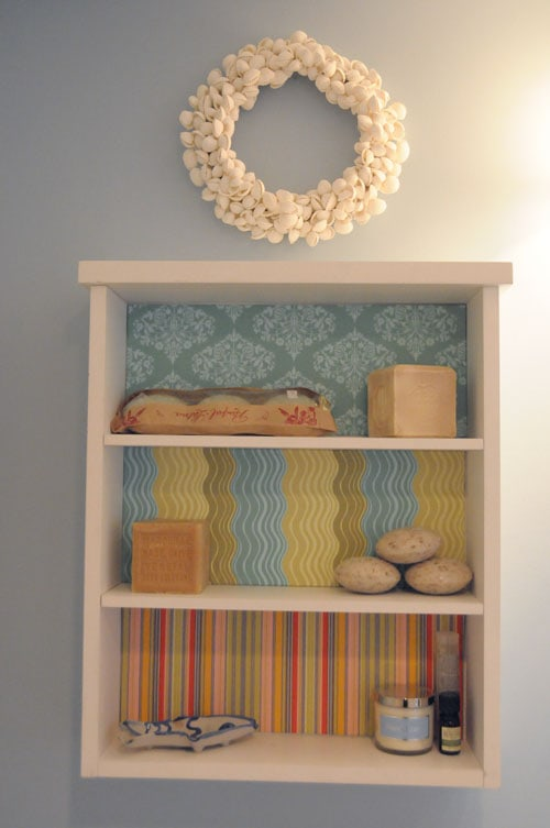 repurposed-shelf