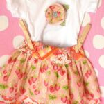 Little Gifts for Little Ones…