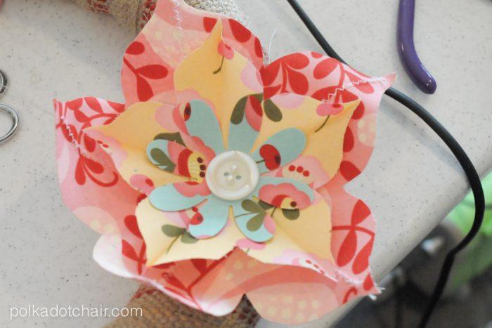 Spring-Flowers-Easter-Wreath-17