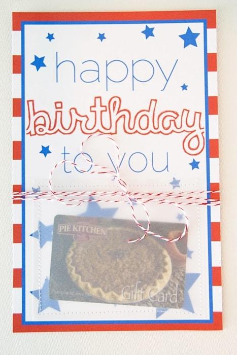 Free Printable Birthday Cards Jpg 467x700 Card Happy Beach Chairs