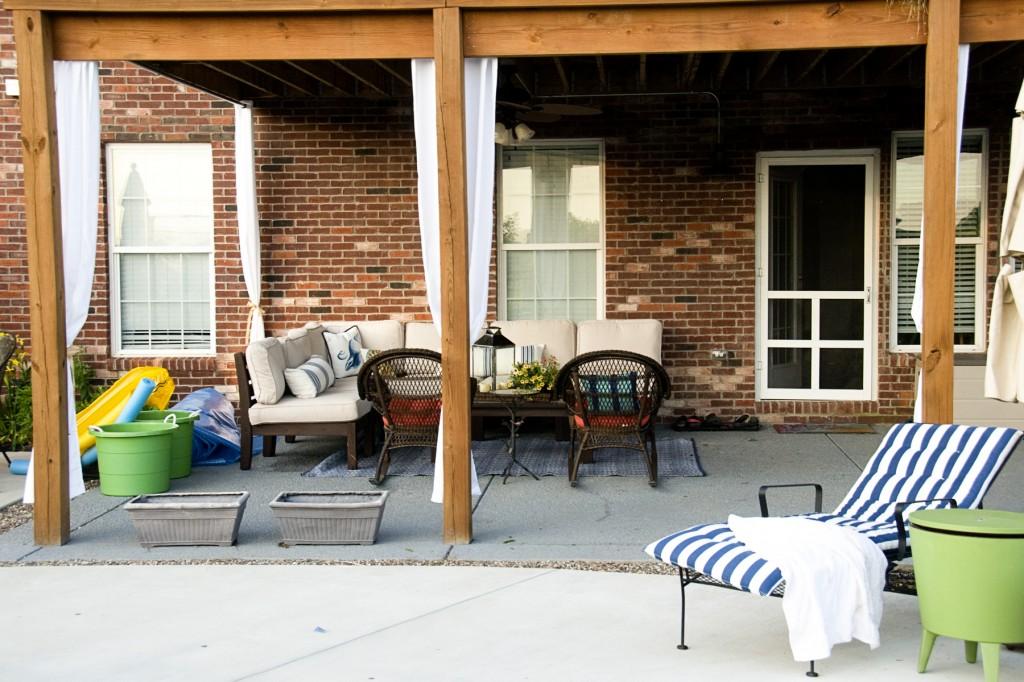 outdoorroom3