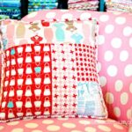 patchworkpillowa1