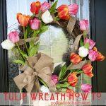 tulipwreath1