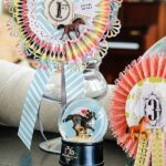 DIY Kentucky Derby Decorations