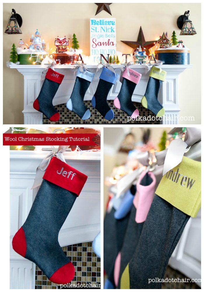 how-to-make-christmas-stockings