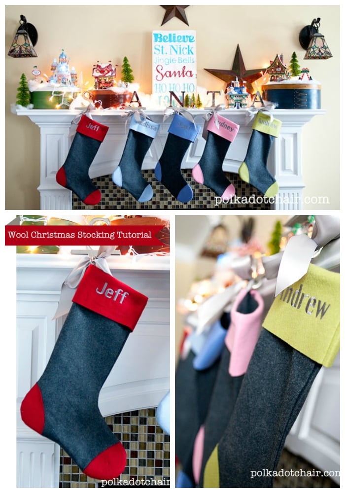 how-to-make-christmas-stockings