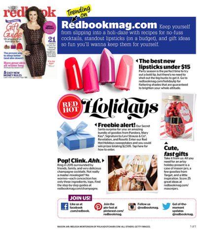 December2014-Redbook