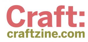 Craftzine.com