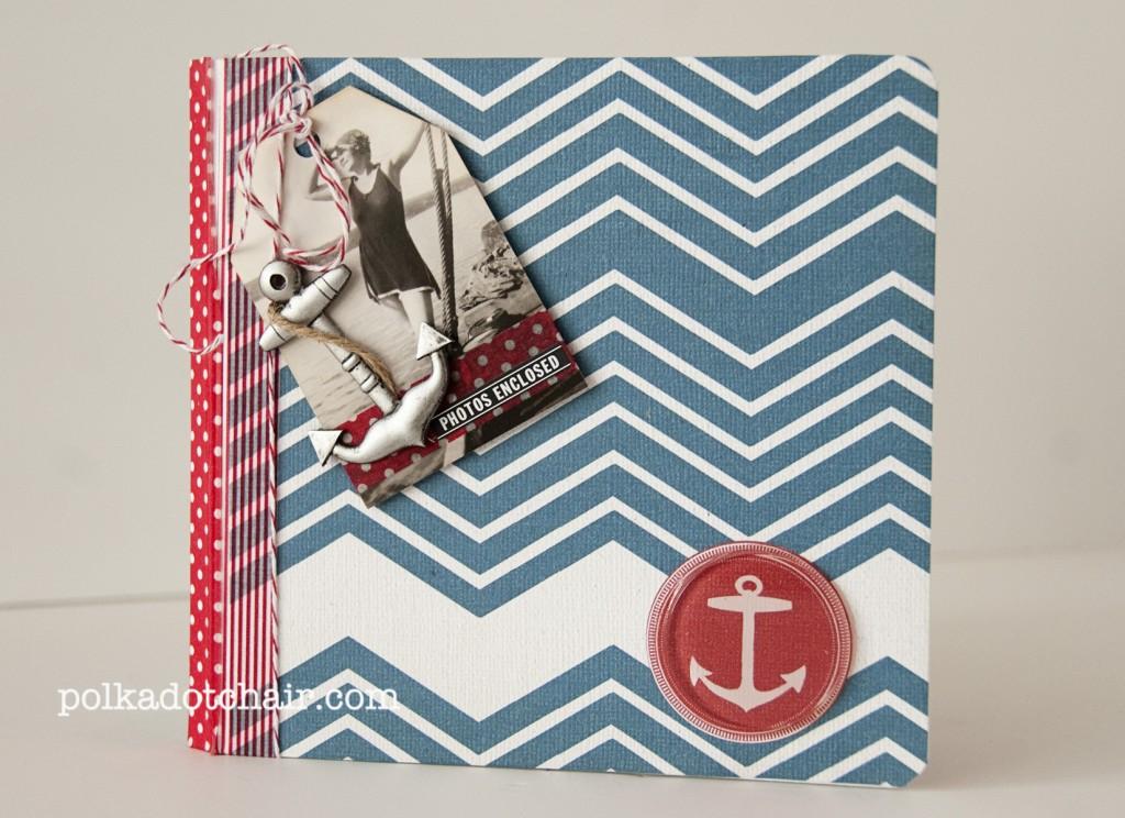 nauticalchic1
