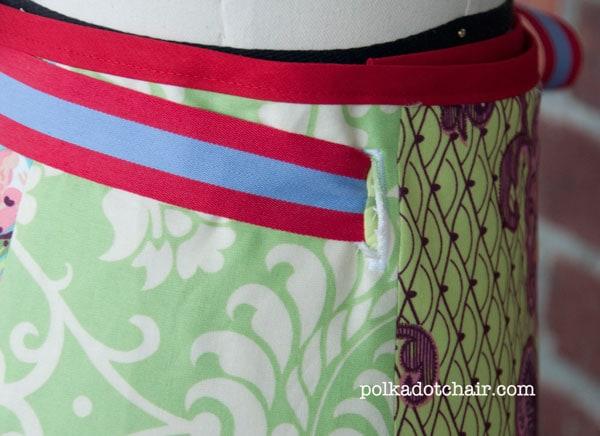 polka-dot-chair-skirt-tutorial