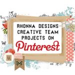 Rhonna Designs Creative Team