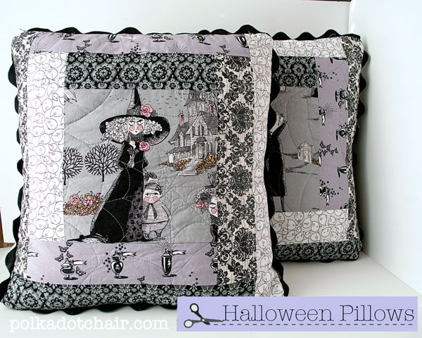 halloweenpillows10a