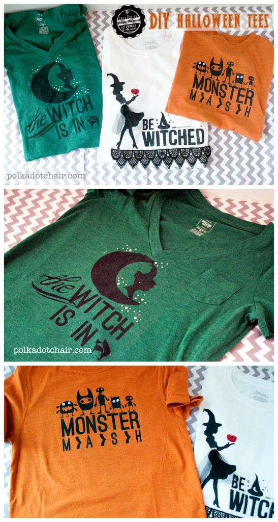 how-to-make-halloween-t-shirts