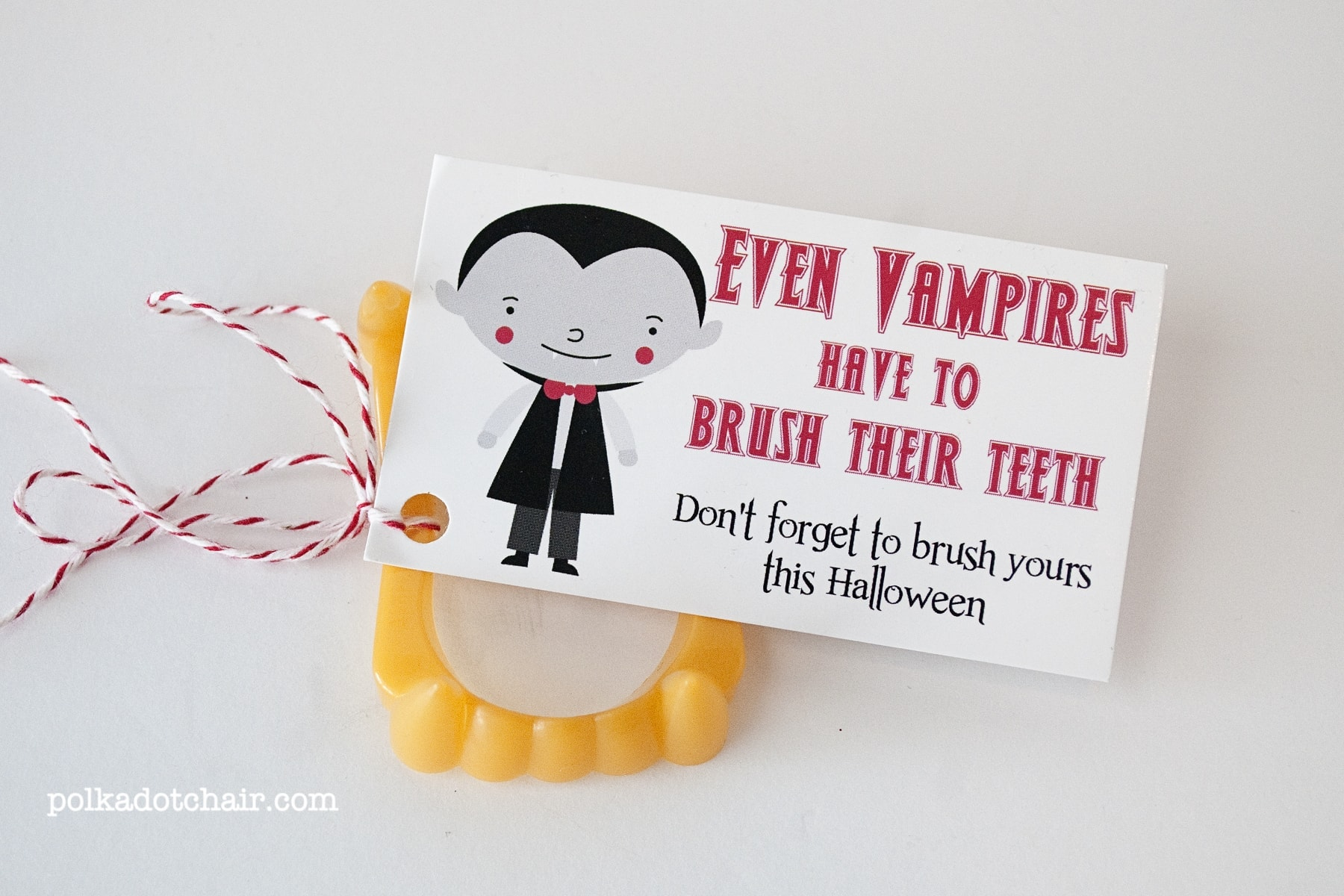 Image Result For Printable Tooth Brushing