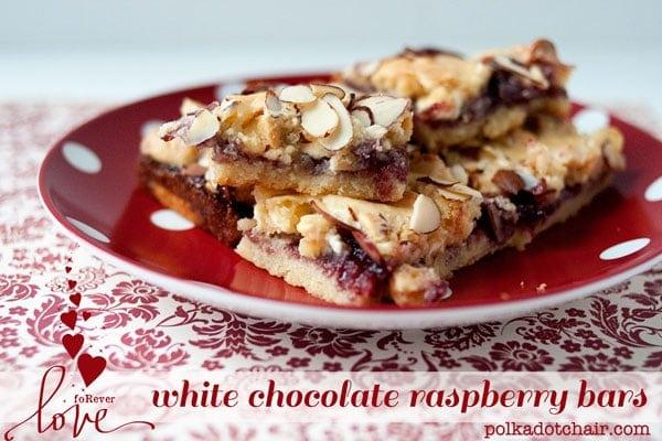 whitechocolateraspbars1