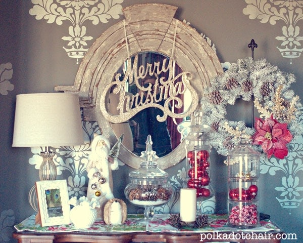 christmasdisplay9