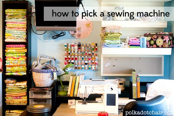 sewingmachine1a