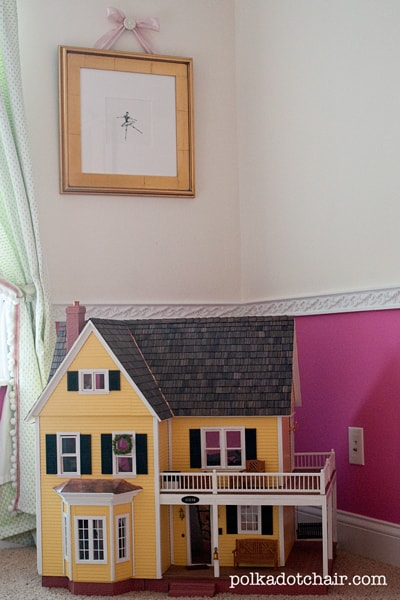 Benjamin Moore Top Colours For Boy Girl Shared Rooms