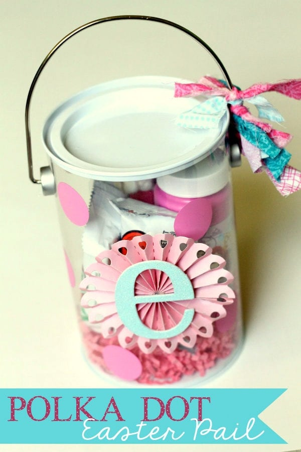 Cute-and-Easy-Polka-Dot-Easte-Pails-with-Initial-lilluna.com-