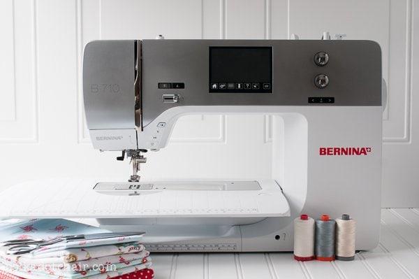 Bernina-5728