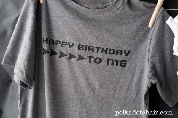 birthdaytshirts2