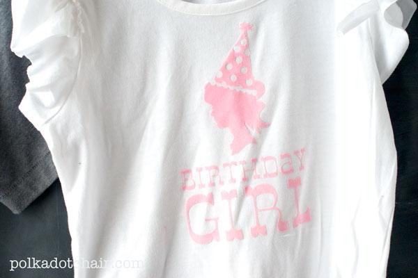 birthdaytshirts3