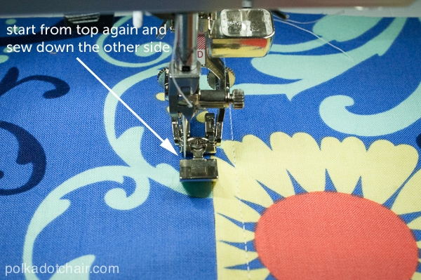 how-to-put-a-zipper-in-a-skirt