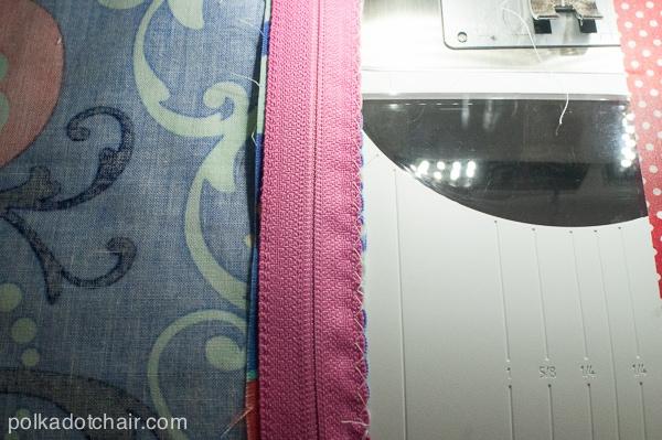 how-to-sew-a-zipper-10