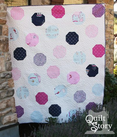 Quilter Birthday Cake Images