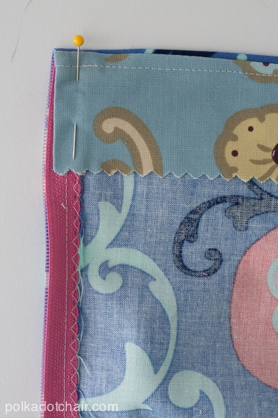zipper-sewing