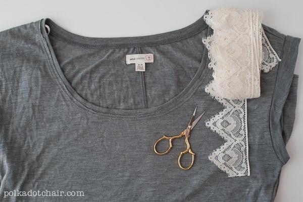 DIY-lace-sleeves