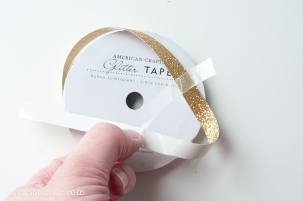 amerian-crafts-glitter-tape