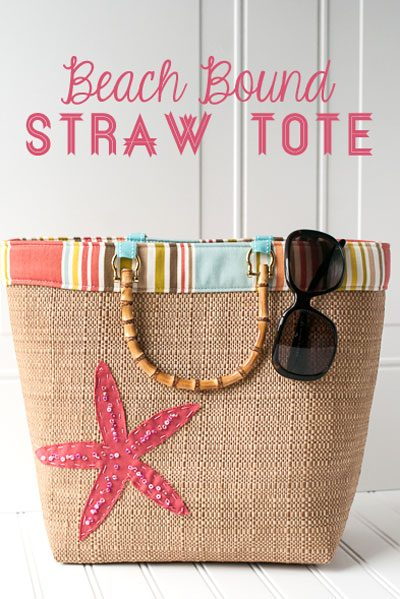 beach-bound-straw-tote