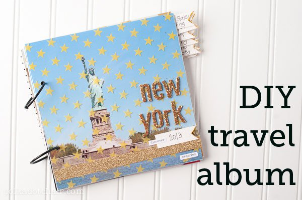 diy-travel-album
