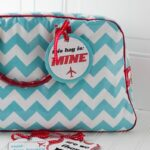 Riley Blake Fabric Fest & Fabric Giveaway!