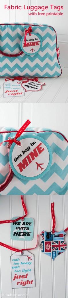 free-printable-luggage-tag-template