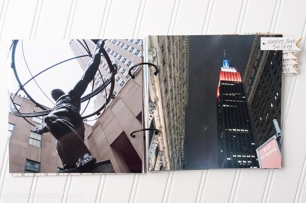 nyc-album-11
