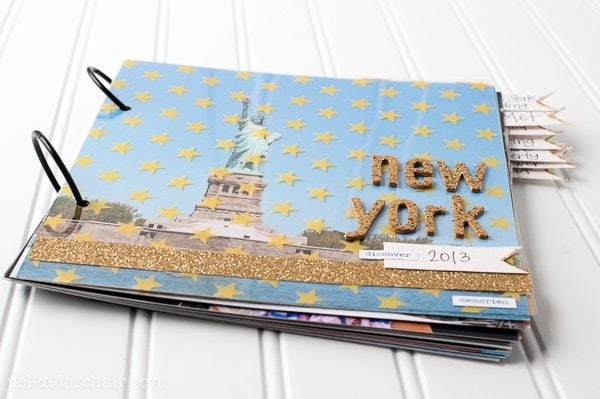 nyc-scrapbook