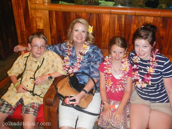 hawaii-trip-12