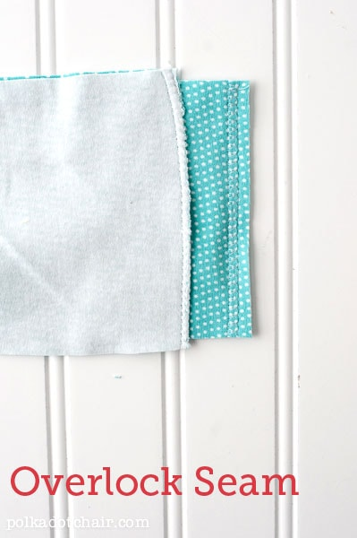 how-to-sew-an-overlock-stitch