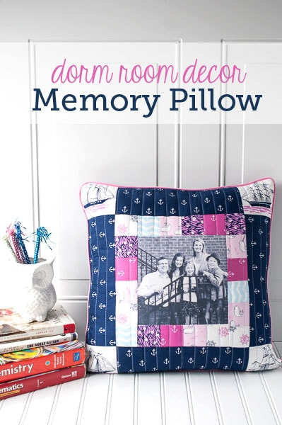 dorm-room-decor-memory-pillow