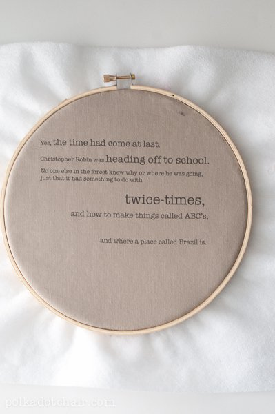 embroidery-hoop-craft