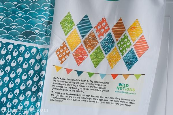 patchwork-twirl-skirt-3