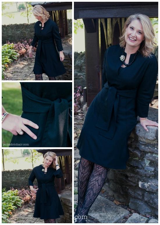 Project-Sewn-Little-Black-Dress-2