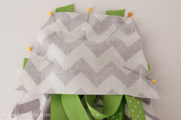 how-to-sew-a-dolls-apron
