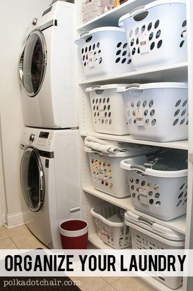 Laundry Room Organizing Ideas Pics Photos Ideas For