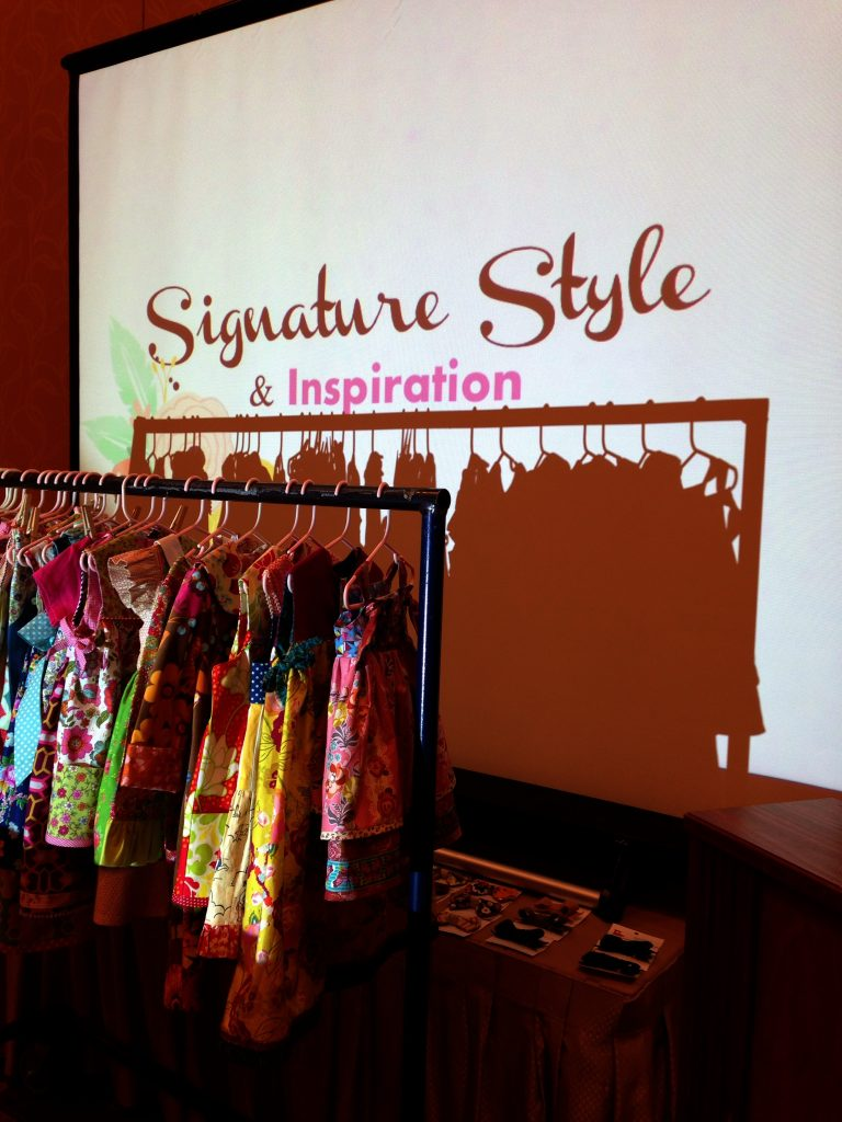 signaturestyle